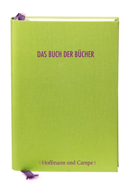 irlenkaeuser_buch_der_buech.jpg